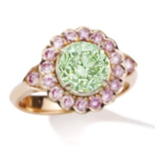 1.97-carat-Fancy-Intense-Green-diamond-sothebys5