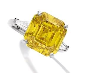 10.30-carat-Fancy-Vivid-Orangy-Yellow-diamond-sothebys3