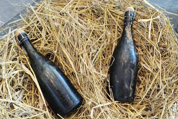 1841-Veuve-Clicquot