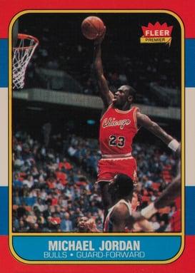 1986-87-Fleer-Michael-Jordan-57-RC-Authentic-Rookie-Card
