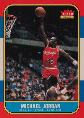 1986-87-Fleer-Michael-Jordan-57-RC-Authentic-Rookie-Card