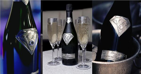 2013-Taste-of-Diamonds