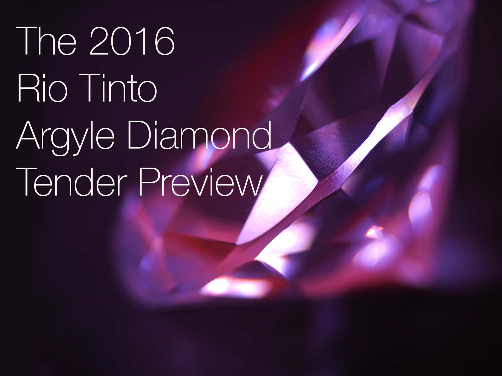 2016_argyle_diamond_tender_preview.jpg