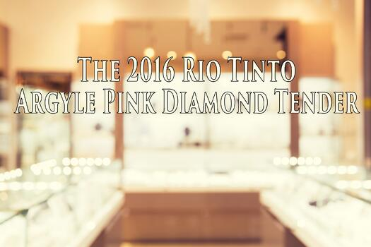 2016_argyle_pink_diamond_tender-1.jpg