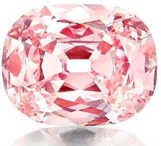 34.65-carat-Princie-Diamond.jpg