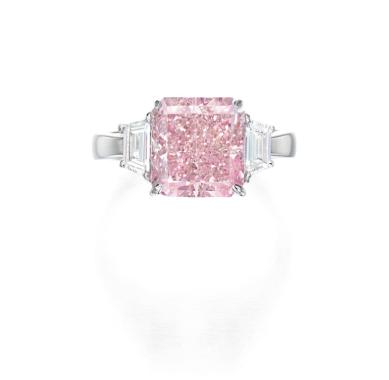 4.31 purplish pink