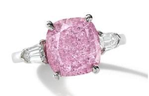 5.01-carat-Fancy-Vivid-Purplish-Pink-diamond-sothebys2