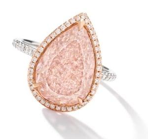 6.40-carat-Fancy-Orangy-Pink-diamond-sothebys4