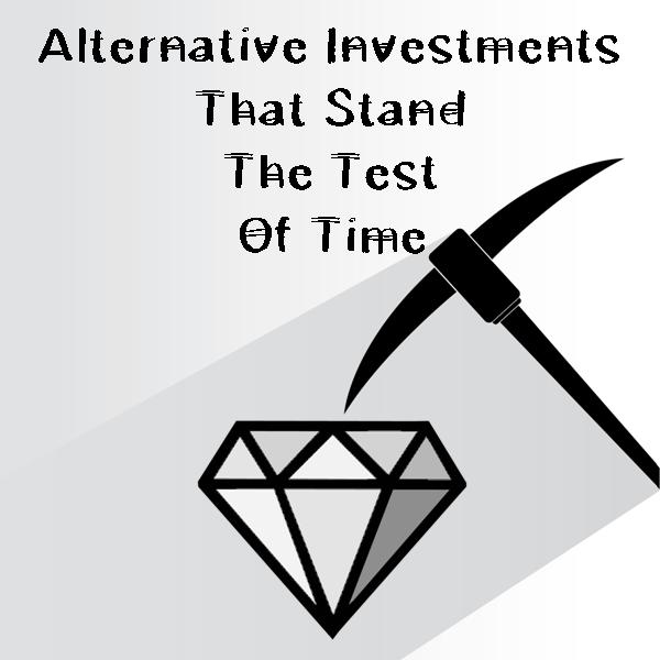 Alternative_Investments_that_stand_the_test_of_time.jpg