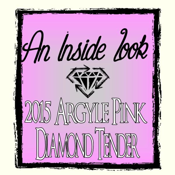 Argyle_Diamond-Tender.jpg