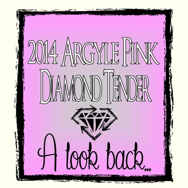 Argyle_Diamond_tender.jpg