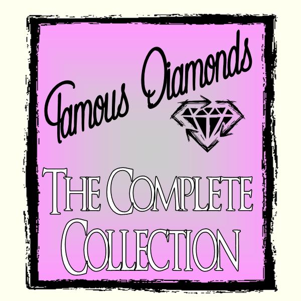 Arpege-Diamonds-Famous-Series.jpg