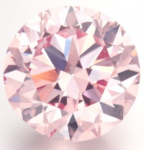 Harry-Winston-12.04ct-Fancy-Intense-Pink-1-288x300.jpg