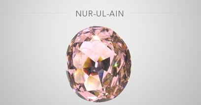 NUR-UL-AIN
