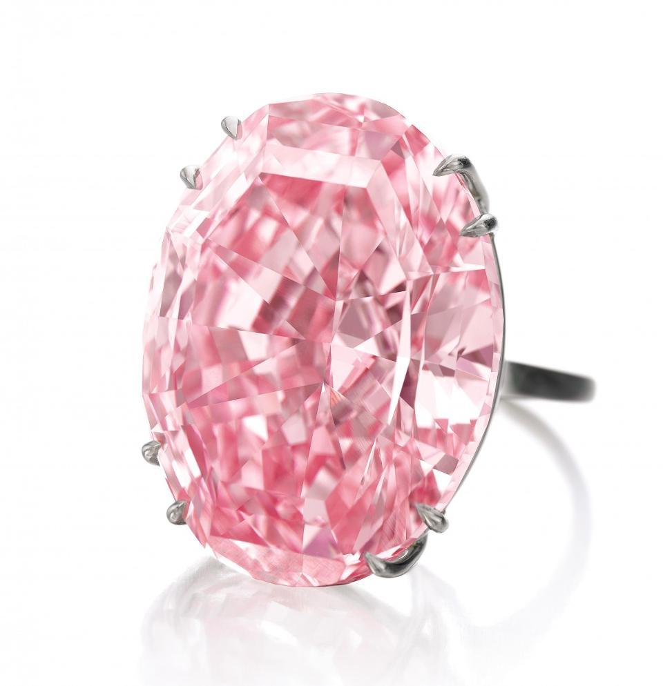 Pink-Star-mounted-Sothebys-Geneva-Nov-13-1200x1243.jpg