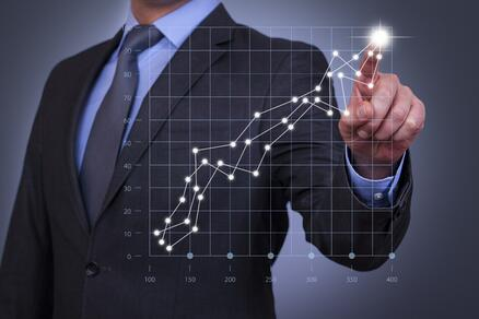 bigstock-Businessman-Touch-Graph-on-Vis-87959069.jpg