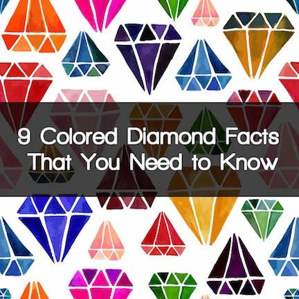 colored-diamonds.jpg
