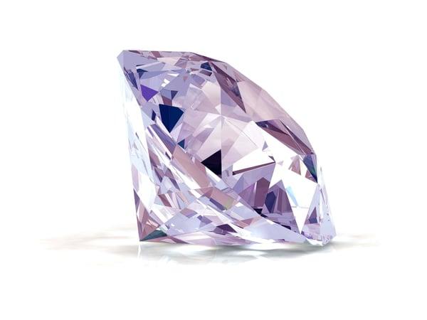 pink_diamond_2