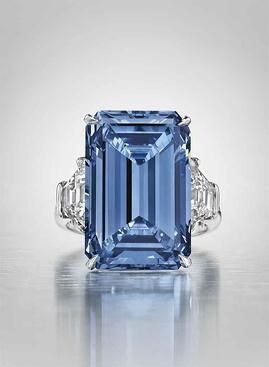 the_oppenheimer_blue_a_sensational_coloured_diamond_ring_d5990891g