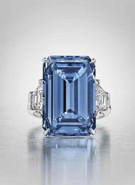 the_oppenheimer_blue_a_sensational_coloured_diamond_ring_d5990891g