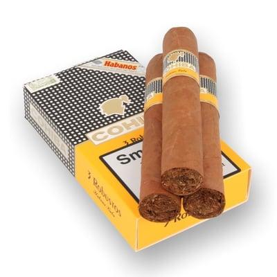 Cohiba-Robusto-Cigars