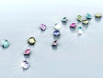 Colored_diamonds-1-583868-edited