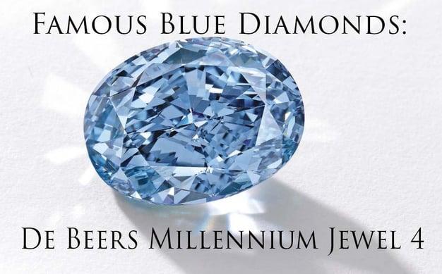 De_Beers_Millennium_Jewel_4_blue_diamonds.jpg