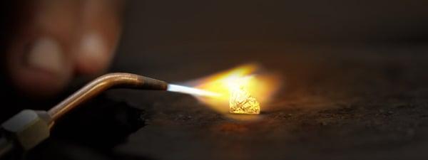 Fake-Diamond-Fire