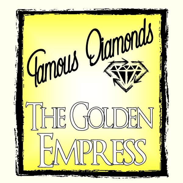 Famous_Golden_Empress.jpg