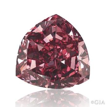 Fancy-Moussaieff-Red-diamonds