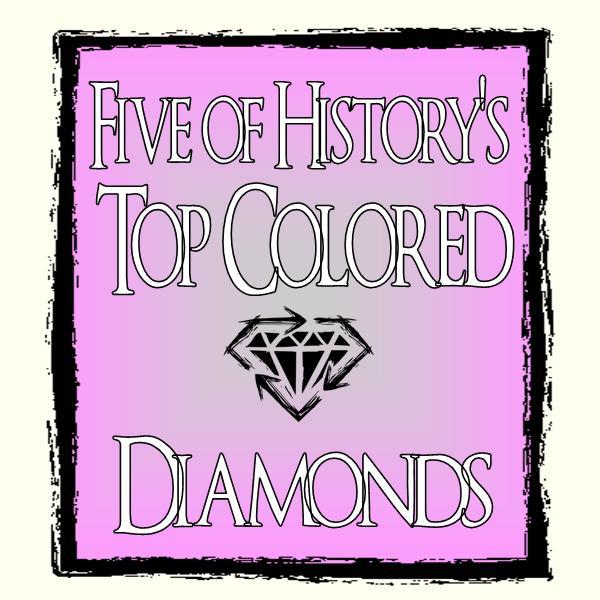 Five_Colored_Diamonds.jpg