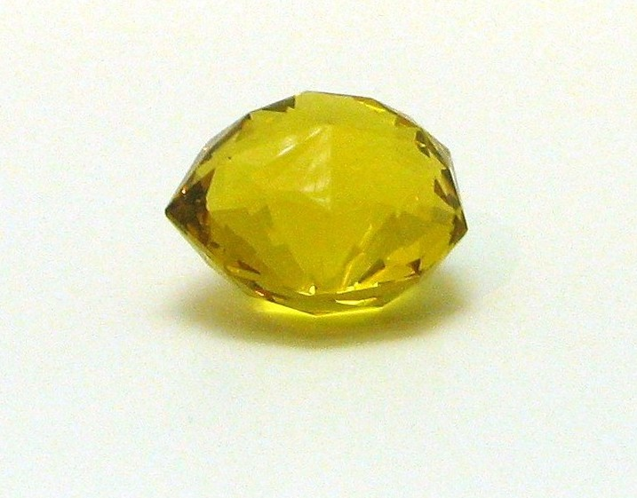 Florentine_Diamond-yellow-diamonds.jpg