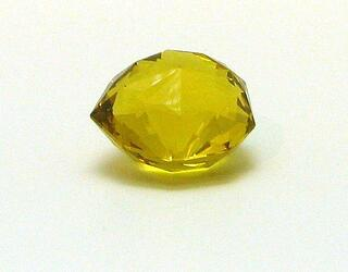 Florentine_Diamond-yellow-diamonds.jpg