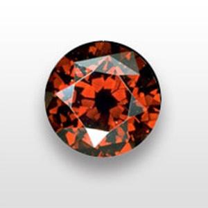 red diamonds