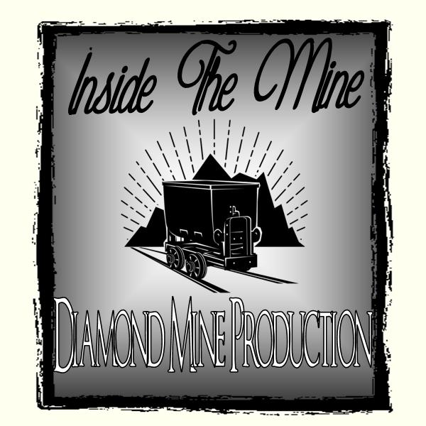 Inside_the_Mine_Diamond_Mine_Production.jpg