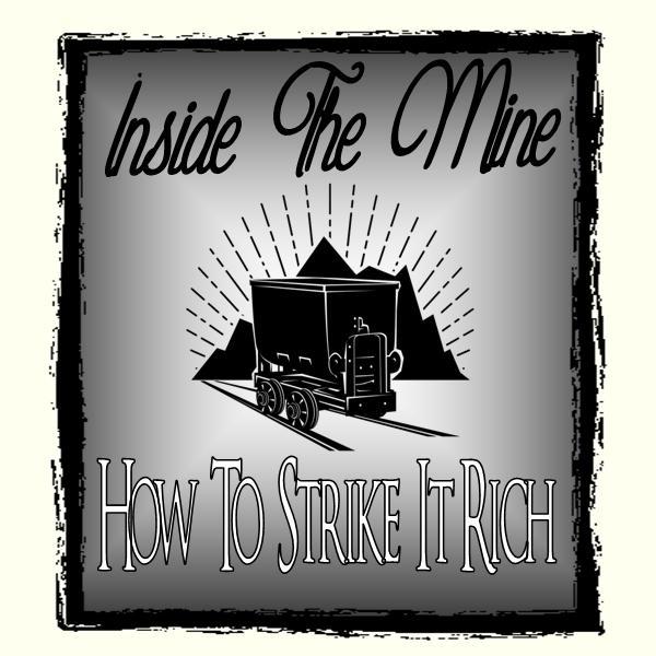 Inside_the_Mine_How_to_Strike_It_Rich.jpg