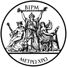 Metric_seal