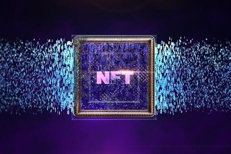 NFT-Web