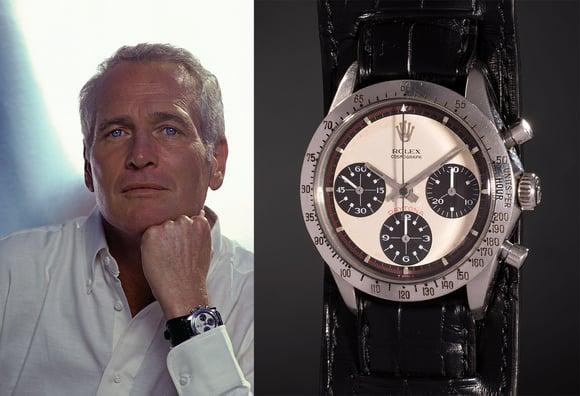 Paul-Newmans-Paul-Newman-Rolex
