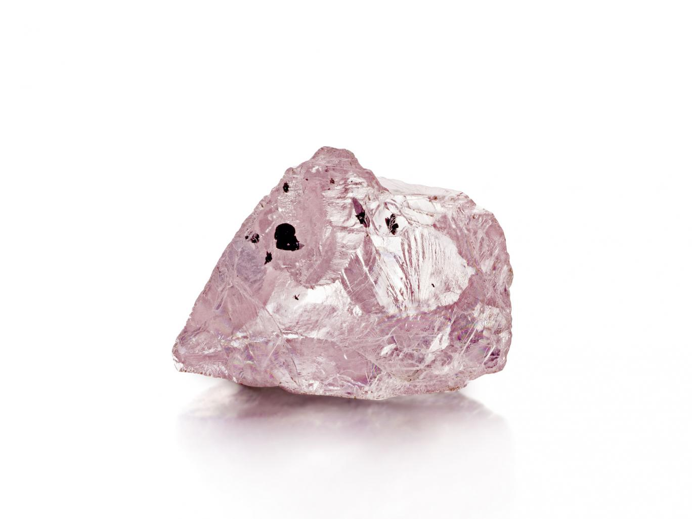 Petra-Diamonds---23ct-pink-.jpg