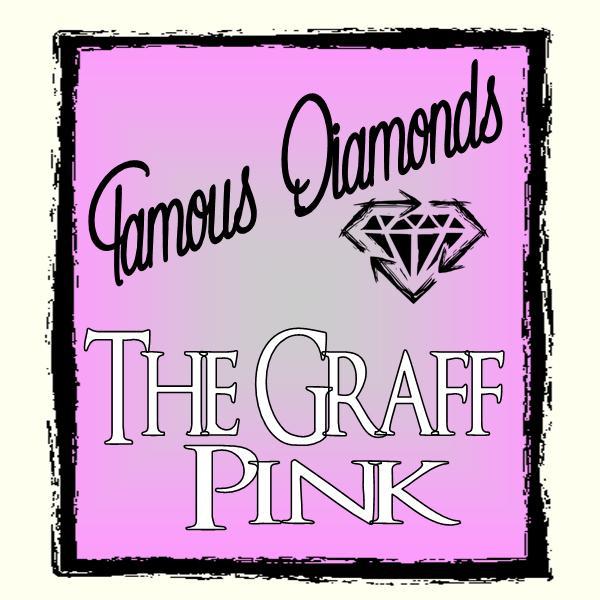 Pink_Diamond_Graff_Pink