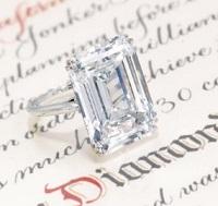 Christies Jonker diamond large.jpg
