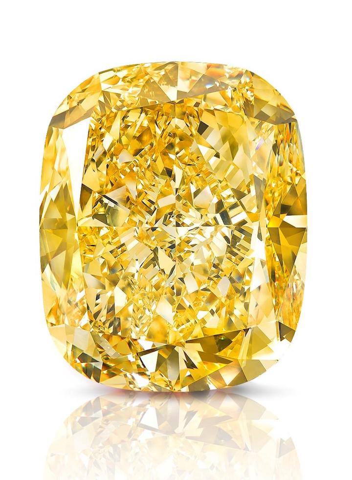 Golden-Empress-132.55-Fancy-Intense-Yellow