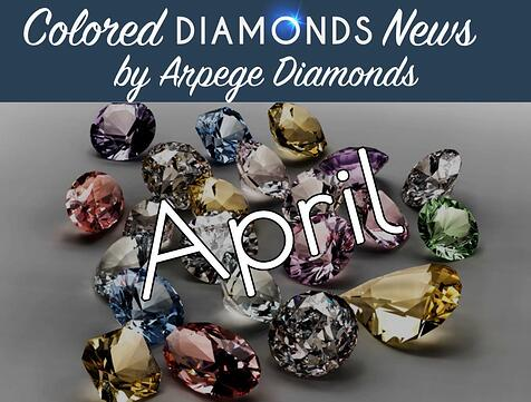 april colored diamonds news-1.jpg