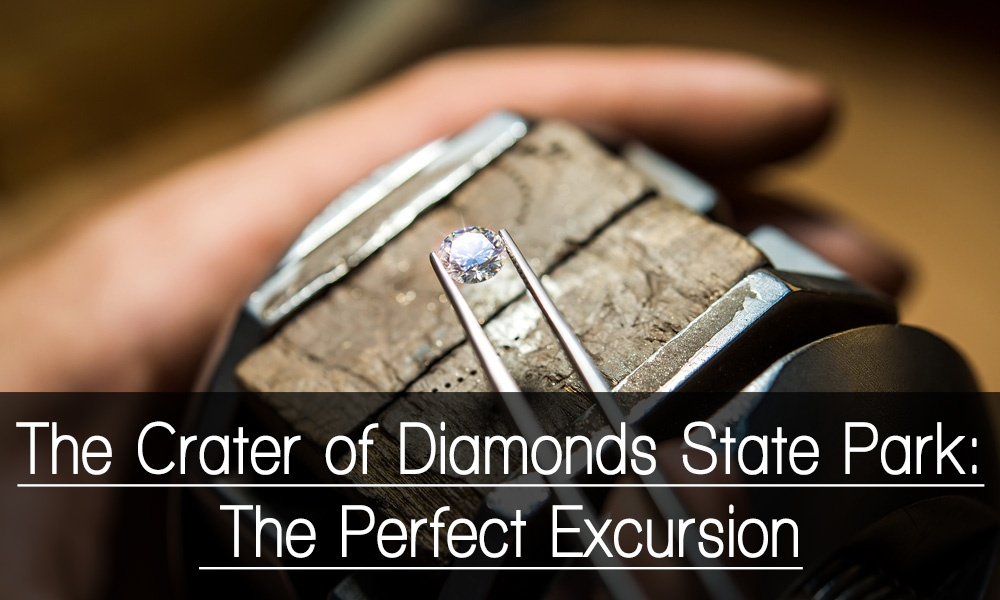 crater of diamonds.jpg