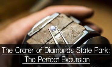crater of diamonds.jpg