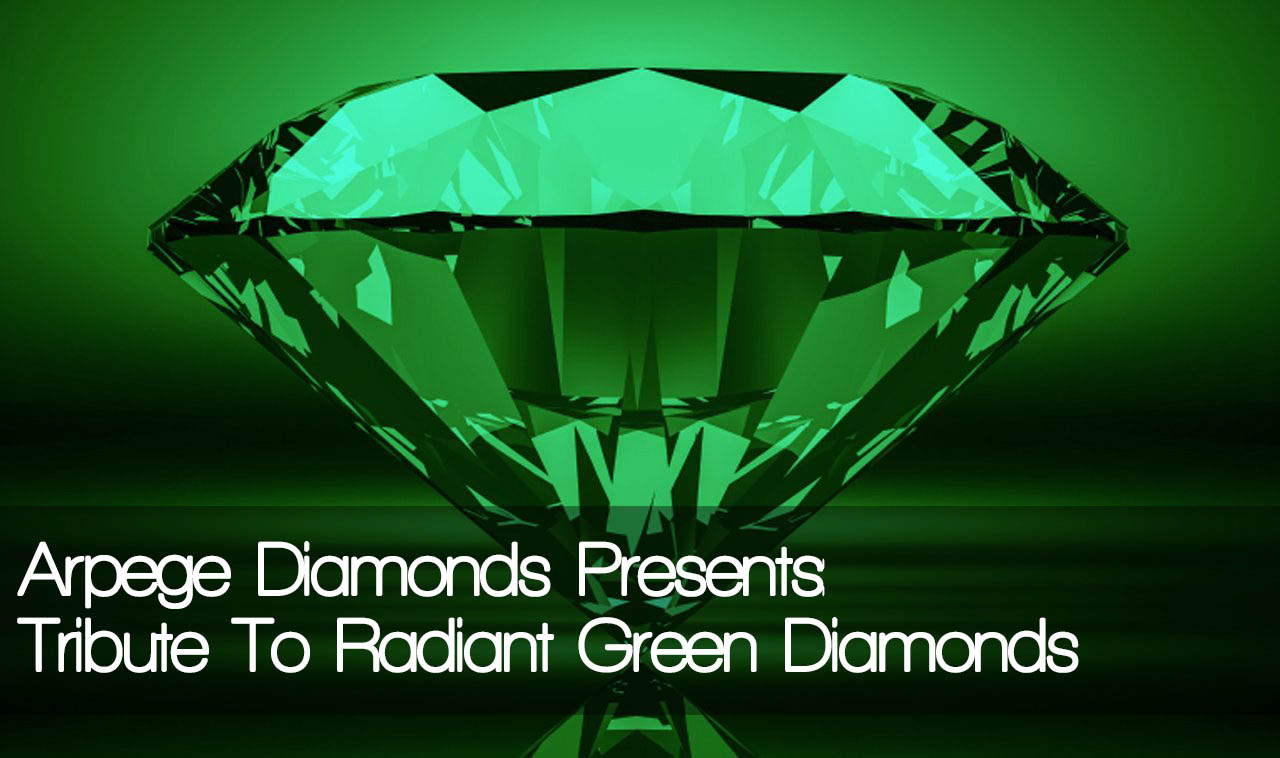 radiant green diamonds.jpg