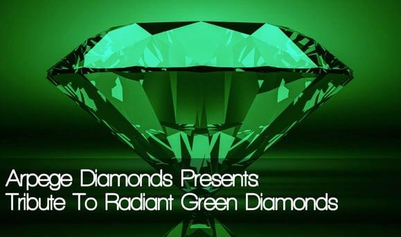 radiant green diamonds.jpg