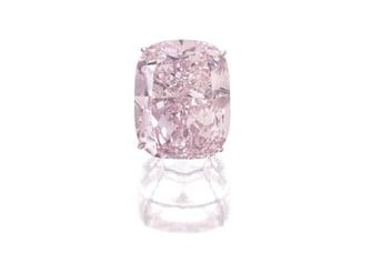 raj pink diamond