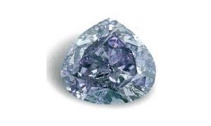royal purple heart.jpeg